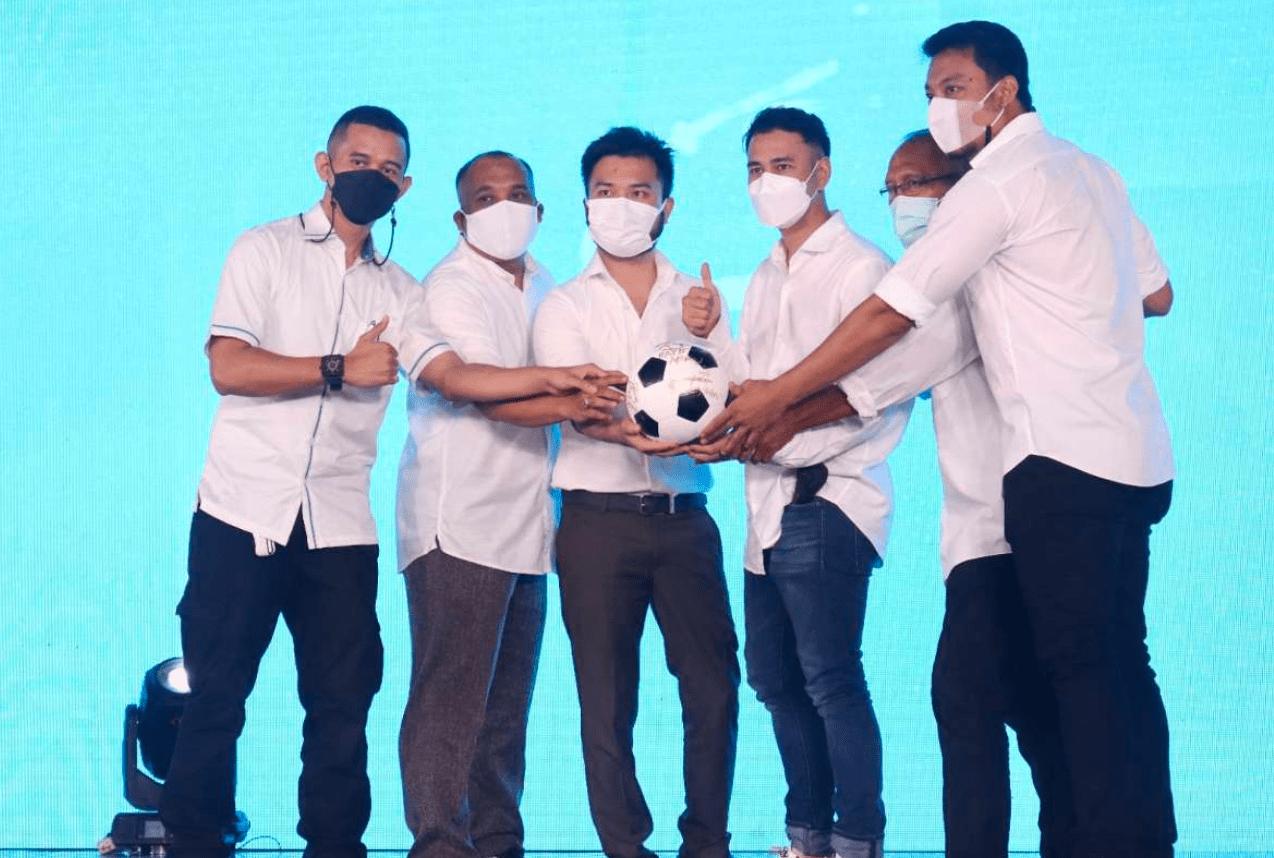 Klub Sepak Bola Indonesia Terkaya